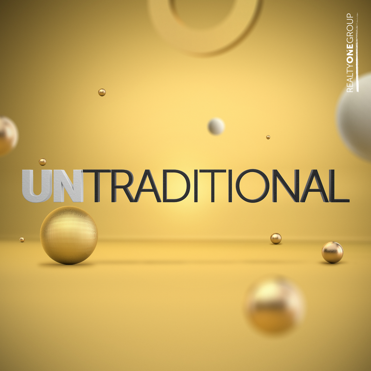 Untraditional1200x1200